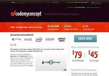 CodeMyConcept.com