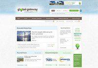 globalgateway