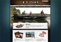 lundboats