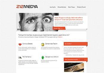 212 Medya