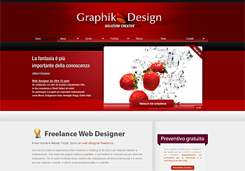 Graphik Design Creative Solutions