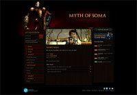 myth-of-soma