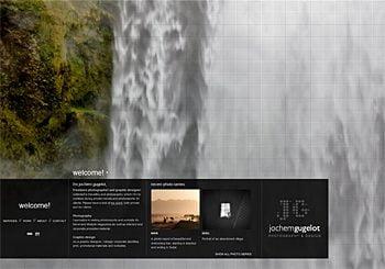 Jochem Gugelot Photography & Design