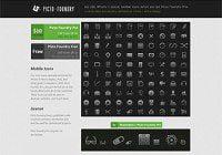 picto-foundry