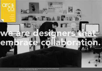 Arc Design Collective