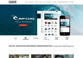 Cuker Interactive