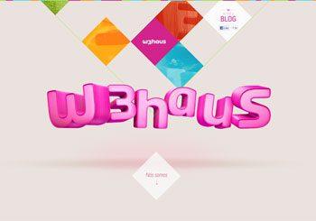 W3haus