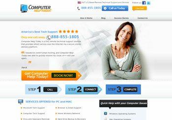 Computer Help Today