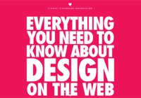 everything-about-design
