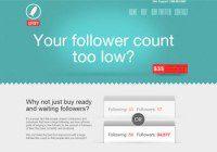 social-media-promoter