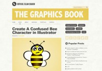 the-graphics-book