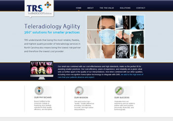 Teleradiology Solutions