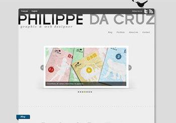 Philippe da Cruz