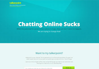 Talkerpoint