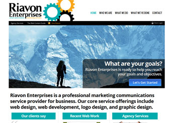 Riavon Enterprises